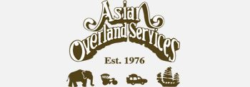 asian-overland